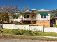 70 Barrington Street, Gloucester, NSW 2422