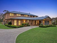 695 Seaham Road, Nelsons Plains, NSW 2324