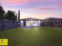 19 Sovereign Circuit, Glenfield, NSW 2167