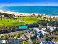 12/18-20 Pleasant Avenue, North Wollongong, NSW 2500