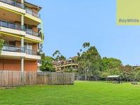 9/31 Gladstone Street, North Parramatta, NSW 2151