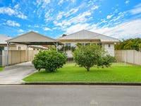 28a Collins Street, Woody Point, Qld 4019