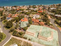 2 Perry Place, Quinns Rocks, WA 6030