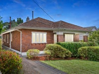 14 Park Avenue, Roseville, NSW 2069