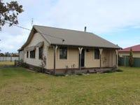19 South Street, Port Albert, Vic 3971