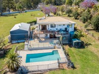 73 Wendt Road, Chambers Flat, Qld 4133