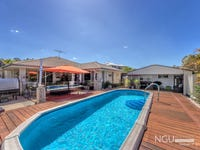 9 Donald Place, Brassall, Qld 4305