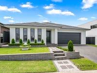 11 Windross Drive, Warners Bay, NSW 2282