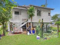 11 Barrett Street, Bungalow, Qld 4870