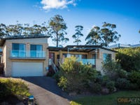 16 The Crest, Merimbula, NSW 2548