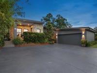 16 Janan Close, Kellyville, NSW 2155