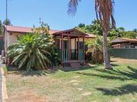 175 Anderson Street,, Port Hedland, WA 6721