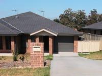 2/70 Osborn Avenue, Muswellbrook, NSW 2333