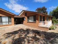 53 Lawrance Street, Glen Innes, NSW 2370
