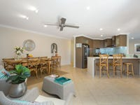 1/5 Caryota Place, Forster, NSW 2428