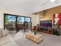 4/2 Carwar Lane, Carss Park, NSW 2221