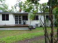 58 Ringwood Road, Southport, NT 0822