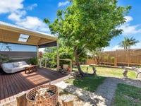 29 Barcelona Drive, Happy Valley, SA 5159