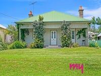 125 Menangle Road, Menangle, NSW 2568
