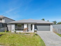 19 Nova Street, Waterford, Qld 4133