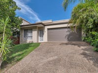 2/1 O'Connor Place, Upper Coomera, Qld 4209