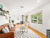 2 Wyang Place, Engadine, NSW 2233