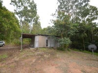 133 Castle Rock Road, Byfield, Qld 4703