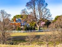 Old Boureong 12 Dalton Road,, Gunning, NSW 2581