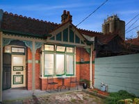 9 Dickens Street, Richmond, Vic 3121