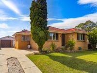 6 Myora Close, Green Valley, NSW 2168