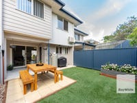 3/64 Station Road, Lawnton, Qld 4501