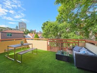7/41 William Street, Double Bay, NSW 2028