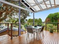 6 Sharpe Place, Gerringong, NSW 2534