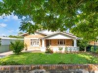 40 Glenford Avenue, Myrtle Bank, SA 5064