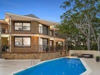 7A Tottenham Place, Blakehurst, NSW 2221