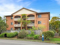 12/54-56 Wentworth Road, Burwood, NSW 2134