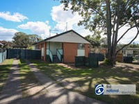 3 Lynch Street, Riverview, Qld 4303