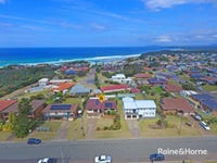 114 Deering Street, Ulladulla, NSW 2539