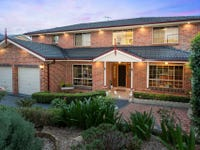 49 Sydney Road, Hornsby Heights, NSW 2077