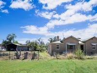 11 Arnold Avenue, Spring Ridge, NSW 2343
