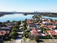 15 First Avenue, Rodd Point, NSW 2046