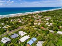 3 Robin Street, South Golden Beach, NSW 2483