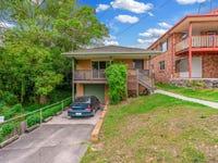 6A Sunart Street, Maclean, NSW 2463