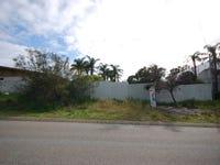 7 Blackwood Drive, Mount Nasura, WA 6112