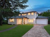 9 Fiona Avenue, Wahroonga, NSW 2076