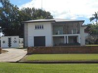 1 - 3 Davidson Street, Ingham, Qld 4850