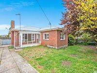 251 Mount Street, Upper Burnie, Tas 7320