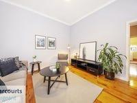 3/32-35 Ship Street, Port Adelaide, SA 5015