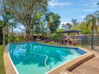 16 WAIN AVENUE, Logan Central, Qld 4114