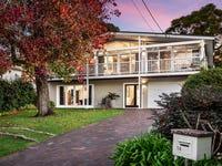 14 Fox Road, East Ryde, NSW 2113